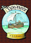 Ticklemice: A Book for Children to Read to Their Parents or Vice Versa by G.S. Powell (Paperback, 2006)
