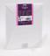 "Ilford Multigrade 5/""x7/"" 12.7x17.8cm Photo Darkroom Paper 25 Sheets Glossy NEW"