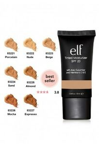 E-L-F-Cosmetics-Makeup-Eyeslipsface-1-x-Studio-Tinted-Moisturizer-SPF-20-elf