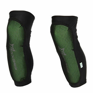 ROCKBROS-Cycling-Knee-Pad-Shin-Pad-Calf-Guard-Protector-Leg-Sleeve