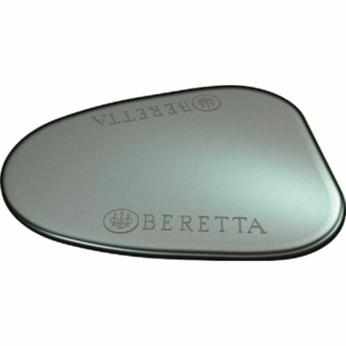 Beretta CLEAR GEL-TEK Cheek Protector 3 mm