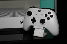 Xbox One S Controller Stand. Xbox One S Controller Holder, 3D Printed. Xbone.
