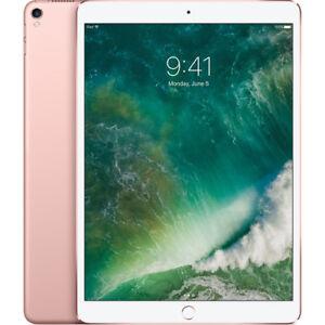 Apple-iPad-Pro-10-5-034-256GB-Rose-Gold-Wi-Fi-MPF22LL-A