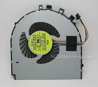 CPU Portatile A450E VivoBook Per della F450 X450JF F450J A450 Asus ventola Uxz1qv5