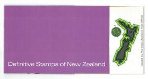 NZ403-New-Zealand-1970-1971-Definitive-Presentation-Pack-MUH