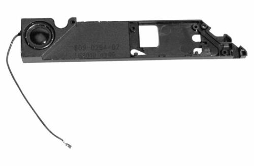"NEW 922-9517 Apple Rear Speaker for MacBook 13/"" Late 2009 /& Mid 2010"