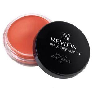 REVLON-Photo-Pret-Creme-Rougeur-pince-100-TOUT-NEUF