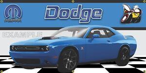 Image Is Loading 2016 Dodge Challenger Pack Shaker B5 Blue