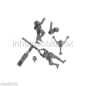 ULHW2-M1919-2-CREWS-BASE-M-US-LATE-WW2-FLAMES-OF-WAR-BITZ-PSC-15mm