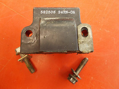 P//N 582508 1987 Johnson 40hp Coil Assy