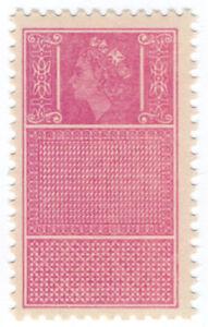 I-B-Elizabeth-II-Revenue-Unappropriated-Key-Type