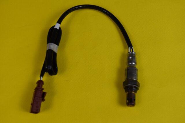 Lambdasonde 4-Draht-Sonde Sensor  VW GOLF V (1K1) 2.0 GT EOS Jetta | 04E906262BB