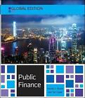 Public Finance by Harvey S. Rosen, Ted Gayer (Paperback, 2014)