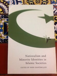 Nationalism-and-Minority-Identities-In-Islamic-Societies-2005-PB-Free-Shipping