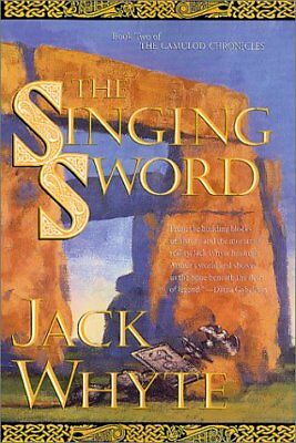 The book and the sword watch online