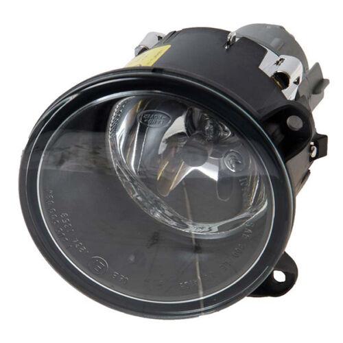 Droite avant côté conducteur OS Offside Brouillard Lumière Lampe De Remplacement Vm Partie XBJ000042