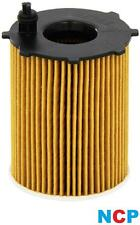 GENUINE PEUGEOT BIPPER EXPERT Tepee PARTNER Tepee 1.6 HDI OIL FILTER 1109AY