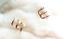 "1//6 Bangle Bracelet GOLD Color For 12/"" PHICEN Hot Toys VERYCOOL Female Figure"