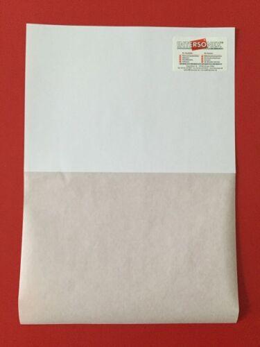 100 DIN A4 Bögen Versandetiketten Klebeetiketten 200 Etiketten 210 x 148 mm