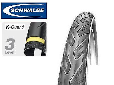700x50 Schwalbe SMOVER bike folding tyre 50-622 700c bike 29er hybrid electric