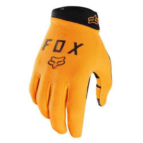 Fox Racing Dirtpaw Gloves MX Motocross Dirtbike Offroad ATV MTB Mens Gear B13