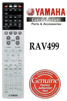 NEW Panasonic N2QAYB000689 Remote Control Plasma Display TH-42BT300U TH-50BT300U