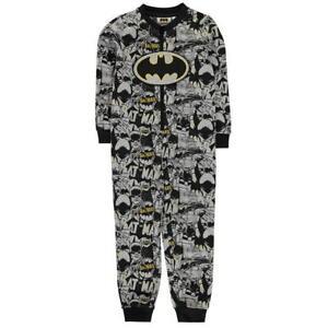 c51367b1de8f6 ... Batman-Grenouillere-Tout-en-un-3-4-4-