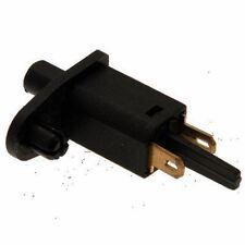 VE724066 Door Light Switch fits FIAT IVECO LANCIA