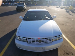 Beautiful Cadillac for sale