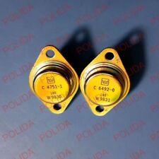 2SC4386 Transistor TO-3P C4386