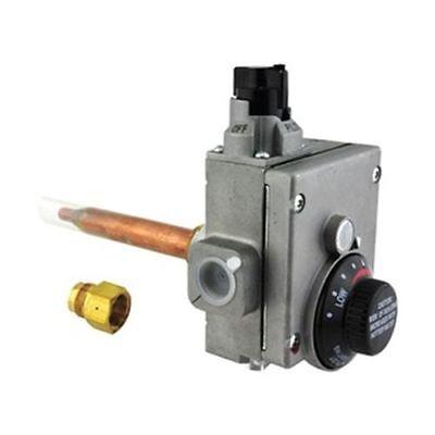 Rheem Natural Gas Water Heater Valve 689852869036 Ebay