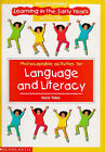 Language and Literacy Photocopiables by Irene Yates (Paperback, 1998)