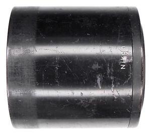 Nikon-Rangefinder-RF-2-Piece-Hood-for-25cm-f4-2
