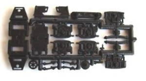 Cambrian-C40-OO-Gauge-Compensation-Units-Pair-Kit