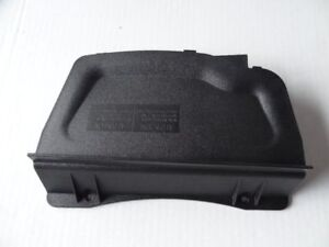 Original-Gilera-Batterieabdeckung-576170