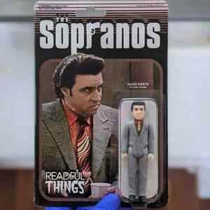 The-Sopranos-Silvio-Dante-HBO-Readful-Things-Action-Figure