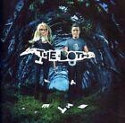 The Both - Aimee Mann & Ted LEO CD