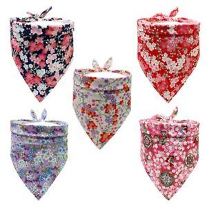 Cute-Adjustable-Dog-Bandana-Collar-Puppy-Cat-Pet-Neckerchief-Neck-Scarf-Tie