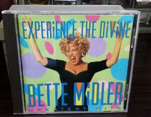 Bette-Midler-Greatest-Hits-US-Edition-1993-Atlantic-CD