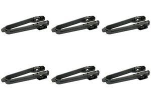 Polisport Chain Slider 8454200002