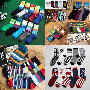 12 Pairs Mens Black Cotton Rich Lycra Socks Shoe Size 6-11 Suit Work Casual Sock