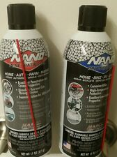 2 New NANO ProMT Dry Lubricant & Penetrating Oil Set》Dissolve Corrosion & Rust