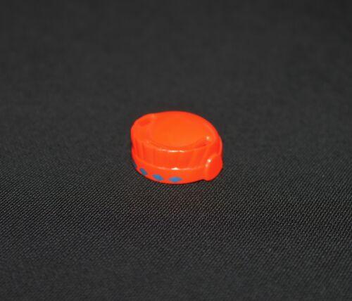 Playmobil western indiens coiffe d/'indien rouge 3395 4431