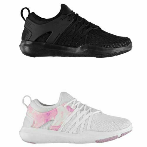 Women's Fitness \u0026 Running Shoes for