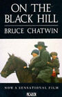 On the Black Hill by Bruce Chatwin (Paperback, 1983)