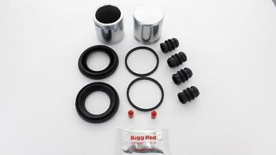 FRONT L or R Brake Caliper Seal Repair Kit for MG MGF 1995-2002 4855S