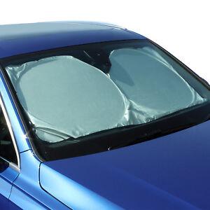 Sonnenschutz-Frontscheibe-Auto-Windschutzscheibe-UV-Reflekor-Schutz-148x70cm
