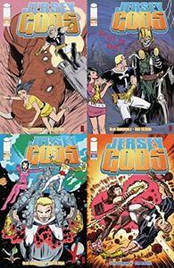 Jersey-Gods-8-11-2009-2010-Limited-Series-Image-Comics-4-Comics