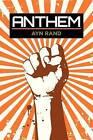 Anthem by Ayn Rand (Paperback / softback, 2012)