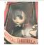 thumbnail 3 - Neo Blythe Daunting Drusilla Doll CWC Shop Limited Figure Takara Tomy Free Ship